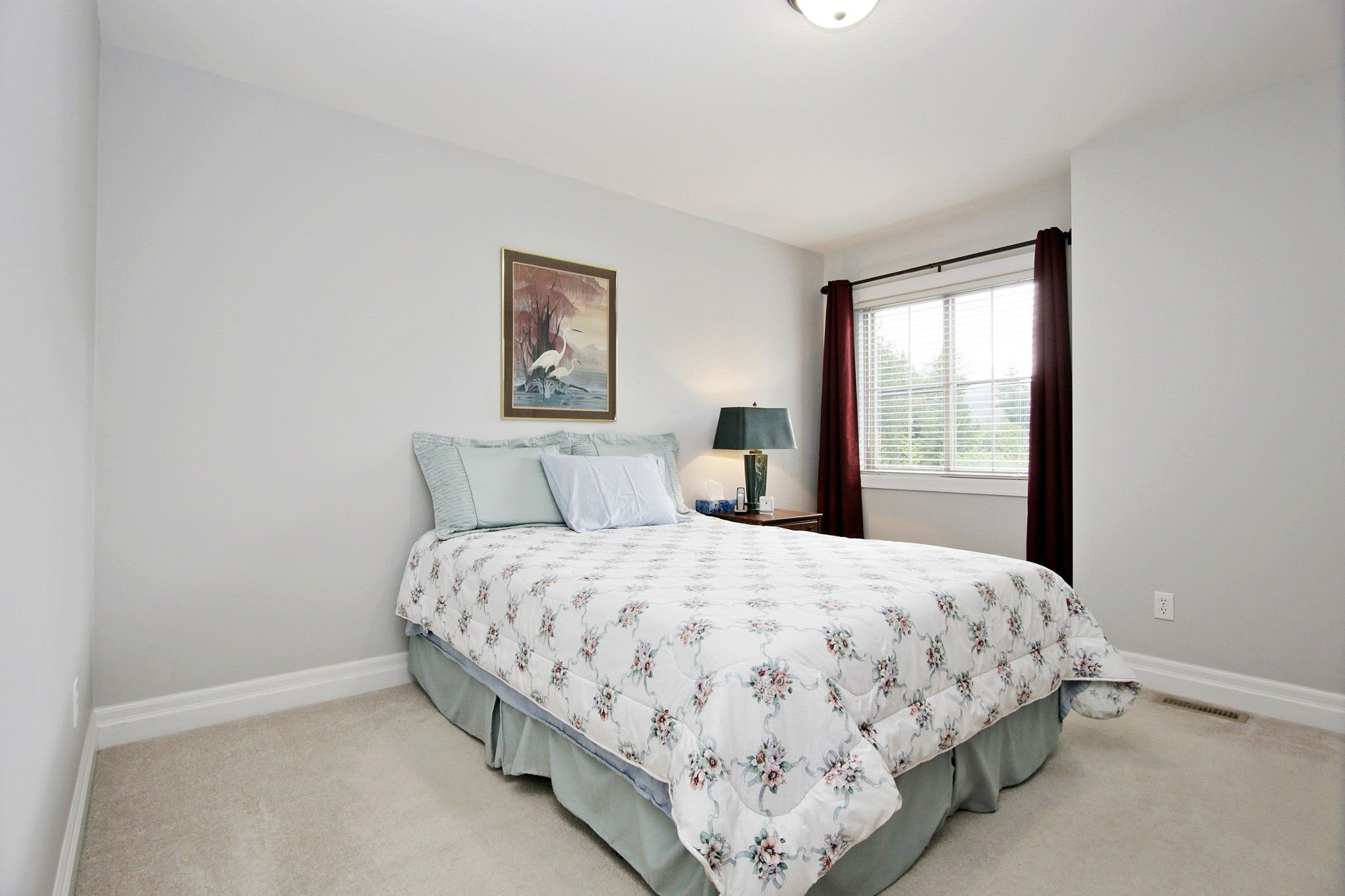 """Photo 18: Photos: 25 6450 BLACKWOOD Lane in Chilliwack: Sardis West Vedder Rd Townhouse for sale in """"THE MAPLES"""" (Sardis)  : MLS®# R2581381"""
