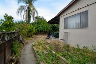 Photo 5: LA MESA House for sale : 3 bedrooms : 6105 Samuel Street