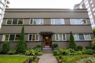 """Photo 2: 9 2296 W 39TH Avenue in Vancouver: Kerrisdale Condo for sale in """"KERRISDALE CREST"""" (Vancouver West)  : MLS®# R2620694"""