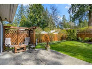 Photo 30: 4662 197 Street in Langley: Langley City House for sale : MLS®# R2561402