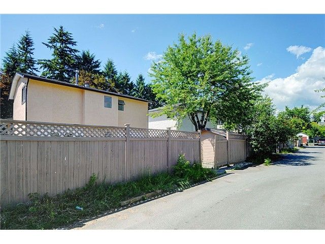 Photo 19: Photos: 1291 PIPELINE Road in Coquitlam: New Horizons House for sale : MLS®# V1012261