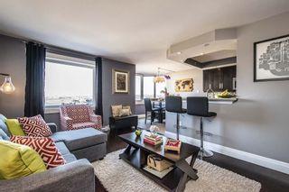 Photo 3: 515 45 Vimy Avenue in Halifax: 5-Fairmount, Clayton Park, Rockingham Residential for sale (Halifax-Dartmouth)  : MLS®# 202108505