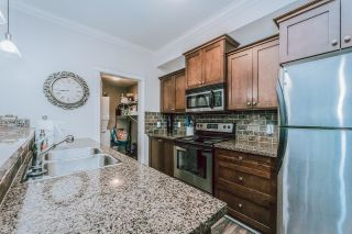 """Photo 3: 219 12258 224 Street in Maple Ridge: East Central Condo for sale in """"Stonegate"""" : MLS®# R2617539"""
