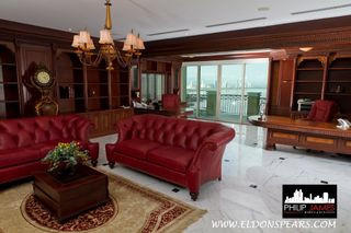 Photo 16: Pacific Point Penthouse - Punta Pacifica - Luxury in Panama City