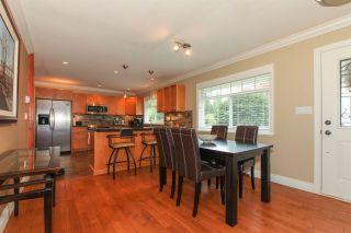 Photo 3: 5443 7 Avenue in Delta: Tsawwassen Central House for sale (Tsawwassen)  : MLS®# R2013230