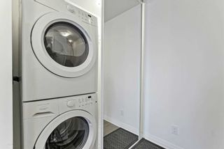Photo 22: 904 59 Annie Craig Drive in Toronto: Mimico Condo for lease (Toronto W06)  : MLS®# W5173088