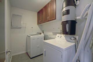 Photo 11: 14422 104 Avenue in Edmonton: Zone 21 House Half Duplex for sale : MLS®# E4261821