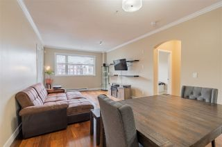 """Photo 13: 214 2627 SHAUGHNESSY Street in Port Coquitlam: Central Pt Coquitlam Condo for sale in """"VILLAGIO"""" : MLS®# R2546687"""