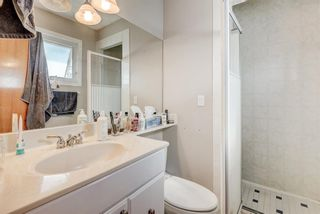 Photo 17: 203 Range Crescent NW in Calgary: Ranchlands Detached for sale : MLS®# A1111226
