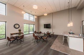 Photo 44: 837 200 Bellerose Drive: St. Albert Condo for sale : MLS®# E4251613