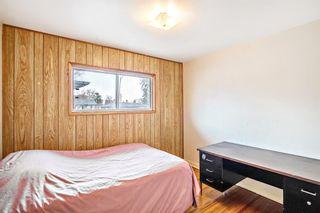 Photo 12: 7103 5 Street SW in Calgary: Kingsland Detached for sale : MLS®# A1093853