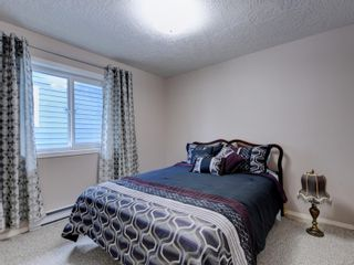 Photo 21: 3908 Lianne Pl in : SW Strawberry Vale House for sale (Saanich West)  : MLS®# 875878