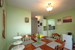 Photo 7: 10620 WHISTLER Court in Richmond: Woodwards House for sale : MLS®# R2152920