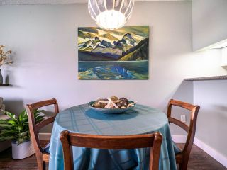"Photo 22: 208 910 W 8TH Avenue in Vancouver: Fairview VW Condo for sale in ""The Rhapsody"" (Vancouver West)  : MLS®# R2487945"