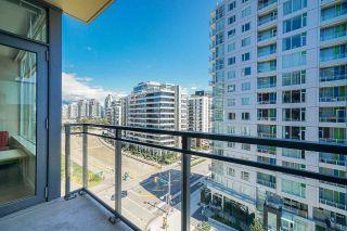 Photo 11: 911 38 W 1ST AVENUE in Vancouver: False Creek Condo for sale (Vancouver West)  : MLS®# R2492944