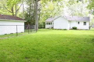 Photo 7: 14 Matheson Road in Kawartha Lakes: Rural Eldon House (Bungalow) for sale : MLS®# X2929921