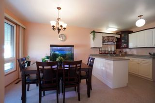 Photo 13: 356 10th Street NW in Portage la Prairie: House for sale : MLS®# 202114076