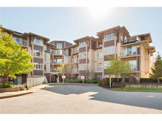 "Photo 3: 108 7337 MACPHERSON Avenue in Burnaby: Metrotown Condo for sale in ""CADENCE at METROTOWN"" (Burnaby South)  : MLS®# R2239478"