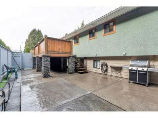 Photo 10: 4750 201 Street in Langley: Langley City House for sale : MLS®# R2545475
