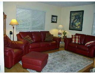 "Photo 6: 11728 N WILDWOOD Crescent in Pitt_Meadows: South Meadows House for sale in ""WILDWOOD PARK"" (Pitt Meadows)  : MLS®# V677338"