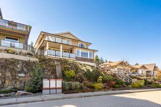 Photo 2: 3390 Greyhawk Dr in : Na Hammond Bay House for sale (Nanaimo)  : MLS®# 870691