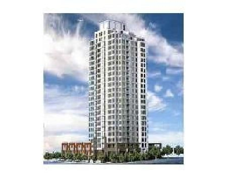 Main Photo: 1005-1001 Homer St: Condo for sale (Downtown VW)  : MLS®# V563682