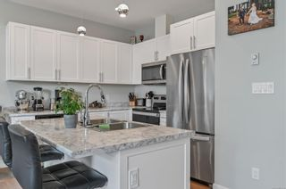 Photo 5: C 328 Petersen Rd in : CR Campbell River West Row/Townhouse for sale (Campbell River)  : MLS®# 885154