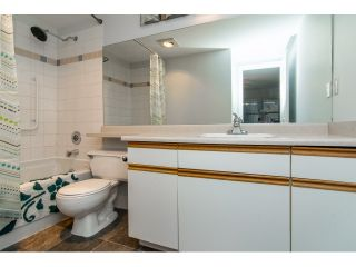 """Photo 12: 216 19721 64 Avenue in Langley: Willoughby Heights Condo for sale in """"WESTSIDE ESTATES"""" : MLS®# R2023400"""