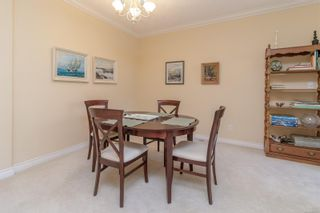 Photo 16: 23 1286 Tolmie Ave in : SE Cedar Hill Row/Townhouse for sale (Saanich East)  : MLS®# 882571