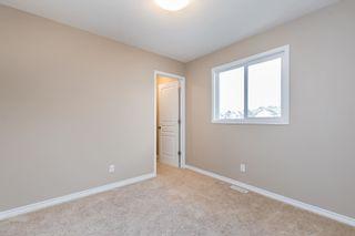 Photo 19: 21323 59 Avenue in Edmonton: Zone 58 House for sale : MLS®# E4264282