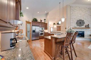 Photo 15: 1528 BLACKMORE Way in Edmonton: Zone 55 House for sale : MLS®# E4235174