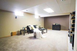 Photo 21: 197 Woodside Crescent in Winnipeg: Kildonan Meadows Residential for sale (3K)  : MLS®# 202117834