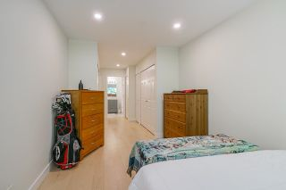 """Photo 20: 5 14085 NICO WYND Place in Surrey: Elgin Chantrell Condo for sale in """"Nico Wynd Estates"""" (South Surrey White Rock)  : MLS®# R2616431"""