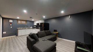 Photo 15: 11412 129 Avenue in Edmonton: Zone 01 House for sale : MLS®# E4243381