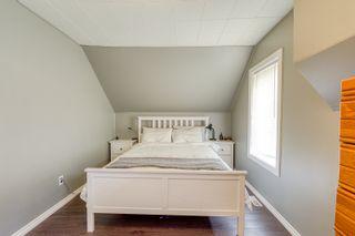 Photo 34: 147 6th Street NE in Portage la Prairie: House for sale : MLS®# 202123576