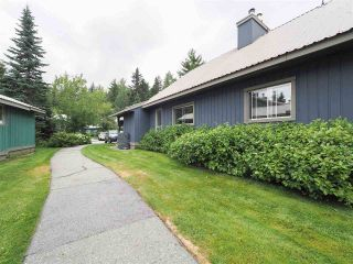 """Photo 26: 26 6800 CRABAPPLE Drive in Whistler: Whistler Cay Estates Townhouse for sale in """"ALTA LAKE RESORT"""" : MLS®# R2484569"""