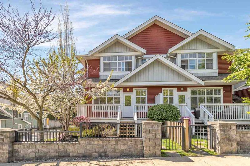 FEATURED LISTING: 1 - 6785 193 Street Surrey