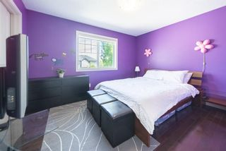 Photo 22: 116 Cranwell Green SE in Calgary: Cranston Detached for sale : MLS®# A1117161