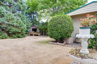 Photo 28: 6651 WELCH Rd in : CS Island View House for sale (Central Saanich)  : MLS®# 885560