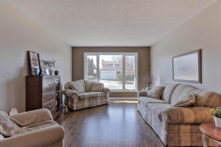Photo 5: 5140 37 AV NW in Edmonton: Zone 29 House for sale : MLS®# E4151612