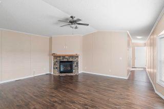 Photo 3: 4510 Labrador Road: Cold Lake Mobile for sale : MLS®# E4246196