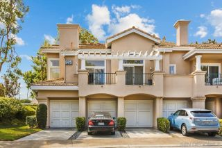 Photo 3: UNIVERSITY CITY Townhouse for sale : 2 bedrooms : 7254 Shoreline Drive #138 in San Diego