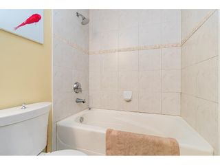 """Photo 19: 406 415 E COLUMBIA Street in New Westminster: Sapperton Condo for sale in """"San Marino"""" : MLS®# R2624728"""