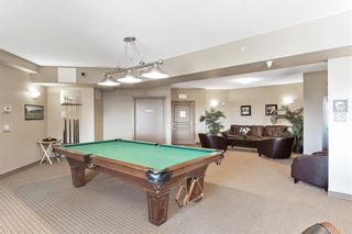 Photo 25: 314 52 Cranfield Link SE in Calgary: Cranston Apartment for sale : MLS®# A1123143