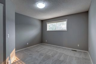 Photo 19: 57 Millview Green SW in Calgary: Millrise Row/Townhouse for sale : MLS®# A1135265