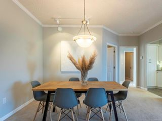 Photo 5: 304 9870 Second St in : Si Sidney North-East Condo for sale (Sidney)  : MLS®# 872135