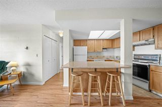 Photo 2: 20 11900 228 STREET in Maple Ridge: East Central Condo for sale : MLS®# R2575566