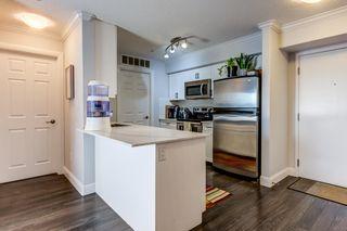 Photo 2: 205 14604 125 Street in Edmonton: Zone 27 Condo for sale : MLS®# E4263748