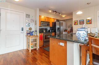 Photo 13: 307 1510 Hillside Ave in VICTORIA: Vi Hillside Condo for sale (Victoria)  : MLS®# 837064