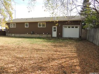 Photo 2: 20 Tripp Road in Oxbow: Residential for sale : MLS®# SK874012